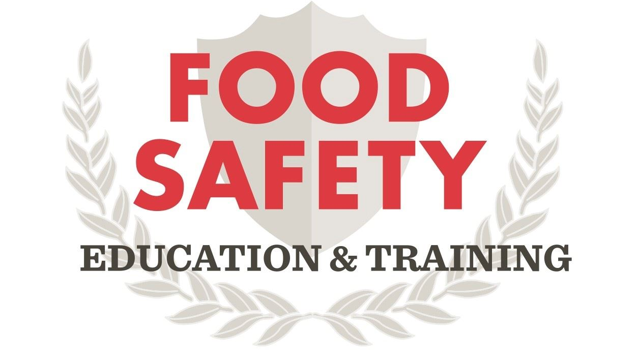 ncsu_food_safety_logo