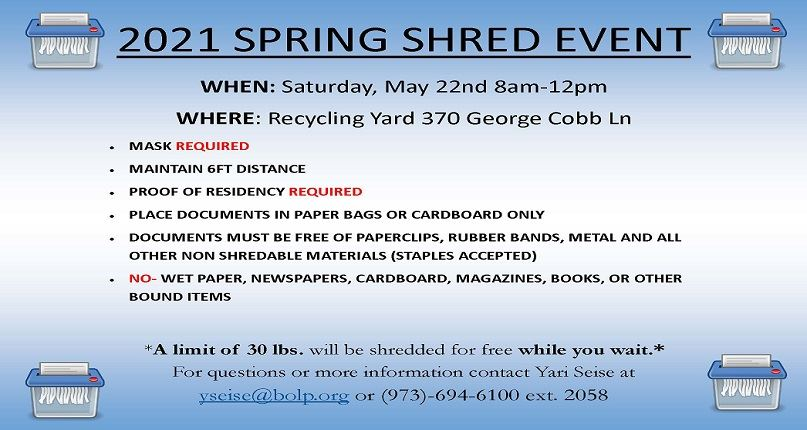 2021 SHRED IT FLYER-webx